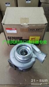 供应PC200-7/PC210-7/发动机型号6D102零件...