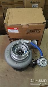 供应PC220-7/HY265-7/HY265-5发动机型号...