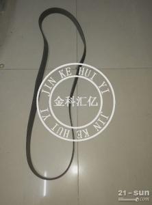 小松装载机   风扇皮带  6732-82-3540