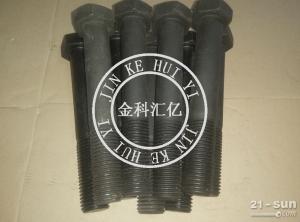 小松装载机  螺栓 421-09-12240
