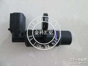 小松装载机   传感器  6754-81-9200