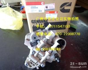 3264000康明斯柴油机PT泵