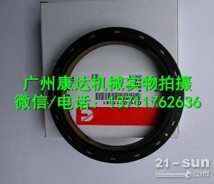 供应康明斯B3.3曲轴油封C6140211341、C6204213510