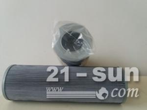 力士乐油滤芯R928005999