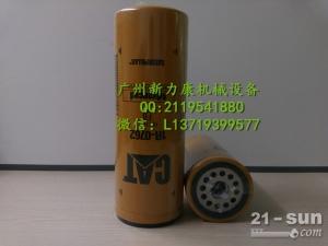 卡特980G发动机3406机油滤芯1R0716 P554005