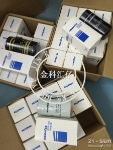 小松装载机   滤芯 6736-51-5142  600-319-3750   3610