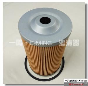 弗列加FF143 发动机柴油滤芯燃油滤清器