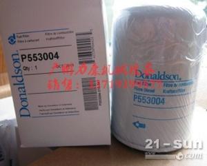 日立EX220  EX270日野H06CT空气滤芯P5525...