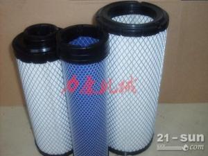 日立EX270-2空气滤芯P821938 P821963
