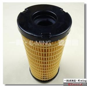 供应厂家直销珀金斯柴油滤清器总成4132A018/Ulpk0041滤芯26560201 优质滤纸
