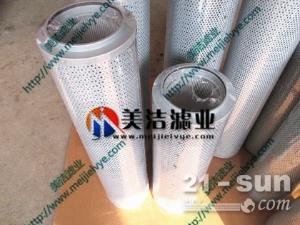 FAX-800×5黎明液压回油滤芯