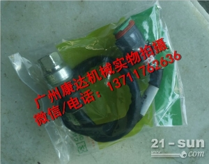 代理卡特E325C压力传感器194-6725