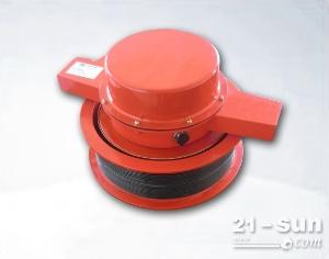 长度/角度传感器 QZK-70
