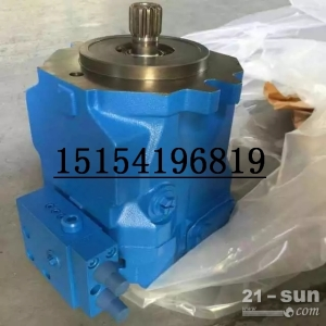 山东地区林德HPR105-02液压柱塞高压泵价格