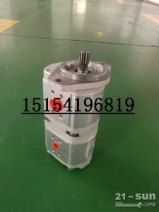 山东地区美国派克齿轮泵3339532005现货销售