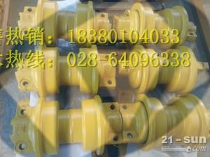 小松800支重轮,引导轮,驱动轮,拖带轮,驱动齿