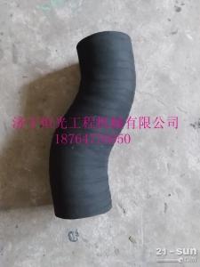 小松PC200-7机油管