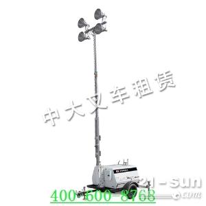 寒亭剪刀式高空作业平台供应商柴油动力:华晟叉车