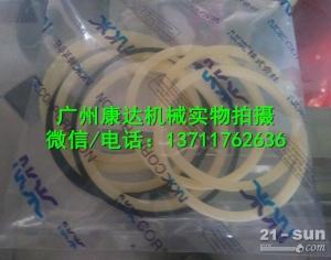 供应进口日立EX200-5中央接头修理包