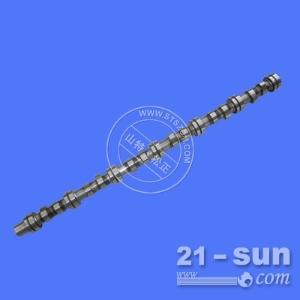 攀枝花小松PC450-7挖掘机用户还在问买不到原厂凸轮轴烦恼...