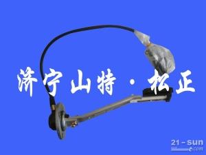 山特松正供应小松pc400-7节温器,小松纯正配件