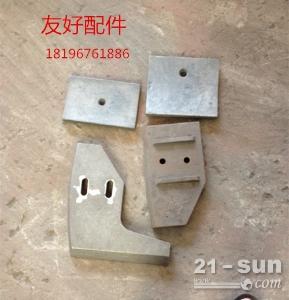 山东建友90站1500型混凝土搅拌机配件厂家直销(货到付款)