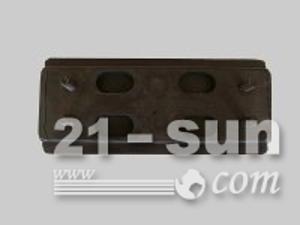 供应福格勒1800-1摊铺机履带板
