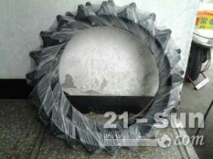 济宁亚东工程机械原厂 D155引导轮 PC200-7齿圈 质保2年