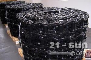 卡特E305挖掘机链条-质优价廉,货到付款。