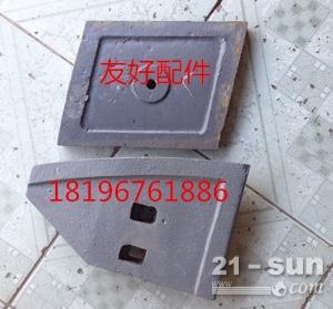 青岛科尼乐90站1500型混凝土搅拌机配件厂家直销(货到付款...