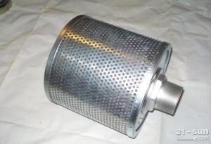 ZL50E.7.3.4回油滤清器-老式