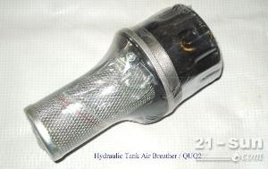 QUQ2 空气滤清器 10X0.63