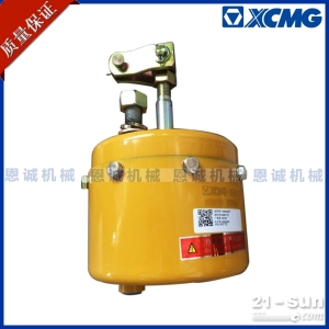 XZ50 制动气缸