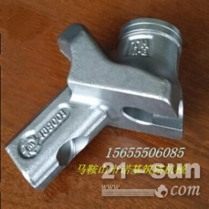 供应件号198001冷再生机刀座_维特根冷再生刀座价格