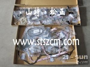 发动机修理包SAA6D107E/114E/125E,发动机大修包