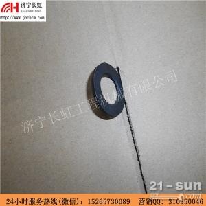现货低价销售康明斯NT855配件 69699 平垫圈 0.1kg 工程机械配件
