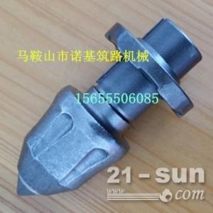 W1-13/W1-17水泥铣刨齿_高强度水泥路面铣刨齿