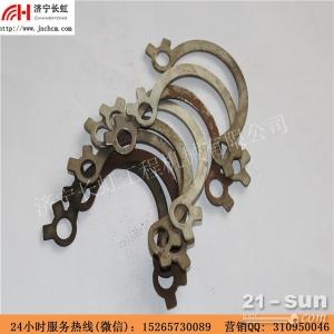 现货低价销售康明斯配件116982 锁紧片 0.1kg