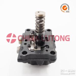 洋马发动机配件/洋马高压泵头/柴油泵头