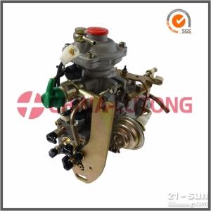 江铃增压油泵NJ-VE4/12E1650R005(欧二)特价处理