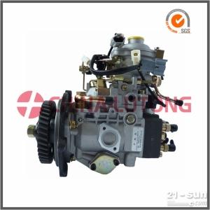 增压油泵总成 NJ-VE4/11F1900L064 江铃增压欧二