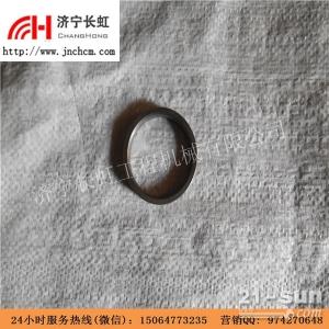 济宁长虹供应 200354 进气门座圈   现货供应