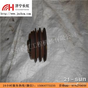 济宁长虹供应 213326 发电机皮带轮 现货供应