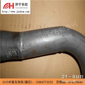济宁长虹供应 150-70-23333 旁通水管   现货供应