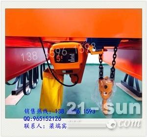 蚌埠起重机,蚌埠桥式起重机,蚌埠悬臂起重机