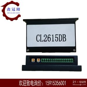 挖机配件 CL2615DB步进油门电机控制器  厂家自主研发...