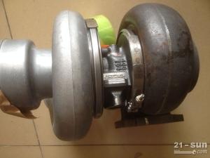 卡特装载机增压器1831200现货优惠出售