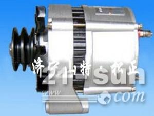 供应小松PC200-8发电机600-861-3111