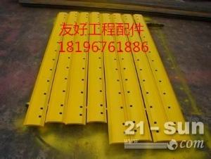 常林.柳工160/180型平地机刀片厂家直销(货到付款)