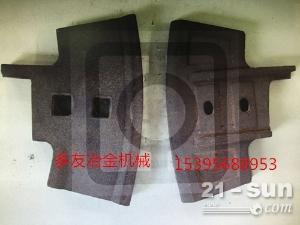 三一重工120站2000型混凝土搅拌机配件厂家直销(货到付款)